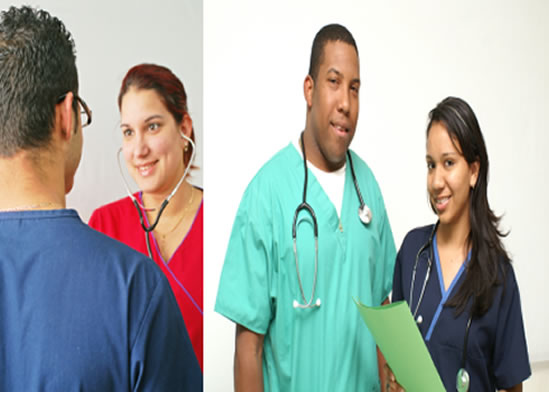 Advance Science College Medical Assistant